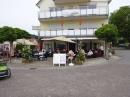 Hafenfest-Bodman-Ludwigshafen-240612-Bodensee-Communtiy_SEECHAT_DE-P1000685.JPG