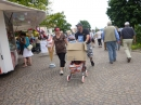 Hafenfest-Bodman-Ludwigshafen-240612-Bodensee-Communtiy_SEECHAT_DE-P1000686.JPG