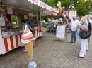 Hafenfest-Bodman-Ludwigshafen-240612-Bodensee-Communtiy_SEECHAT_DE-P1000687.JPG