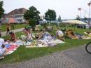 Hafenfest-Bodman-Ludwigshafen-240612-Bodensee-Communtiy_SEECHAT_DE-P1000688.JPG