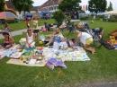 Hafenfest-Bodman-Ludwigshafen-240612-Bodensee-Communtiy_SEECHAT_DE-P1000689.JPG