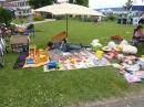 Hafenfest-Bodman-Ludwigshafen-240612-Bodensee-Communtiy_SEECHAT_DE-P1000690.JPG