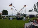 Hafenfest-Bodman-Ludwigshafen-240612-Bodensee-Communtiy_SEECHAT_DE-P1000692.JPG
