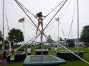 Hafenfest-Bodman-Ludwigshafen-240612-Bodensee-Communtiy_SEECHAT_DE-P1000694.JPG