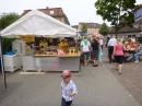 Hafenfest-Bodman-Ludwigshafen-240612-Bodensee-Communtiy_SEECHAT_DE-P1000790.JPG