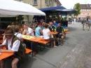 Hafenfest-Bodman-Ludwigshafen-240612-Bodensee-Communtiy_SEECHAT_DE-P1000791.JPG