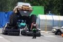 Z2-XL-Monster-Truck-Show-Volkertshausen-240612-Bodensee-Community-SEECHAT_DE-_171.JPG