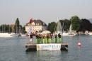 X2-seechat_de-Ente-gut-Seehafenfliegen-Lindau-30062012-Bodensee-Community-SEECHAT_DE-IMG_9404.JPG