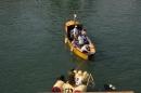 seechat_de-Ente-gut-Seehafenfliegen-Lindau-30062012-Bodensee-Community-SEECHAT_DE-IMG_9145.JPG