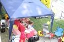 seechat_de-Ente-gut-Seehafenfliegen-Lindau-30062012-Bodensee-Community-SEECHAT_DE-IMG_9194.JPG