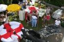seechat_de-Ente-gut-Seehafenfliegen-Lindau-30062012-Bodensee-Community-SEECHAT_DE-IMG_9198.JPG