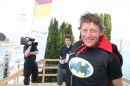 seechat_de-Ente-gut-Seehafenfliegen-Lindau-30062012-Bodensee-Community-SEECHAT_DE-IMG_9203.JPG