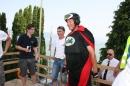 seechat_de-Ente-gut-Seehafenfliegen-Lindau-30062012-Bodensee-Community-SEECHAT_DE-IMG_9209.JPG