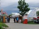 Seepark-Biker-Days-Pfullendorf-060712-Bodensee-Community-SEECHAT_DE-1.JPG