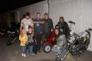 Seepark-Biker-Days-Pfullendorf-060712-Bodensee-Community-SEECHAT_DE-_03.JPG