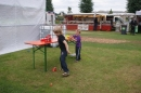 Seepark-Biker-Days-Pfullendorf-060712-Bodensee-Community-SEECHAT_DE-_103.JPG