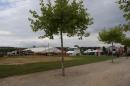 Seepark-Biker-Days-Pfullendorf-060712-Bodensee-Community-SEECHAT_DE-_120.JPG