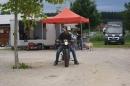 Seepark-Biker-Days-Pfullendorf-060712-Bodensee-Community-SEECHAT_DE-_123.JPG