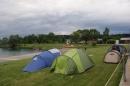 Seepark-Biker-Days-Pfullendorf-060712-Bodensee-Community-SEECHAT_DE-_127.JPG