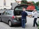Vernissage-GerdaSorger-Zwiefalten-050712-Bodensee-Community-SEECHAT_DE-.JPG