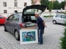 Vernissage-GerdaSorger-Zwiefalten-050712-Bodensee-Community-SEECHAT_DE-_04.JPG