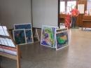 Vernissage-GerdaSorger-Zwiefalten-050712-Bodensee-Community-SEECHAT_DE-_07.JPG