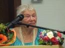 Vernissage-GerdaSorger-Zwiefalten-050712-Bodensee-Community-SEECHAT_DE-_100.JPG