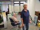 Vernissage-GerdaSorger-Zwiefalten-050712-Bodensee-Community-SEECHAT_DE-_12.JPG