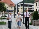 Vernissage-GerdaSorger-Zwiefalten-050712-Bodensee-Community-SEECHAT_DE-_18.JPG