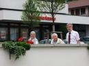 Vernissage-GerdaSorger-Zwiefalten-050712-Bodensee-Community-SEECHAT_DE-_19.JPG