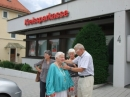 Vernissage-GerdaSorger-Zwiefalten-050712-Bodensee-Community-SEECHAT_DE-_20.JPG