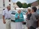 Vernissage-GerdaSorger-Zwiefalten-050712-Bodensee-Community-SEECHAT_DE-_21.JPG