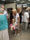 Vernissage-GerdaSorger-Zwiefalten-050712-Bodensee-Community-SEECHAT_DE-_36.JPG