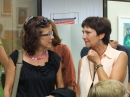 Vernissage-GerdaSorger-Zwiefalten-050712-Bodensee-Community-SEECHAT_DE-_40.JPG