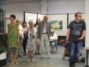 Vernissage-GerdaSorger-Zwiefalten-050712-Bodensee-Community-SEECHAT_DE-_46.JPG