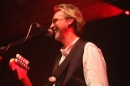Mike-and-the-Mechanics-Tuttlingen-070712-Bodensee-Community-SEECHAT_DE-IMG_0006.JPG