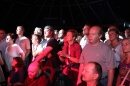 Mike-and-the-Mechanics-Tuttlingen-070712-Bodensee-Community-SEECHAT_DE-IMG_0026.JPG