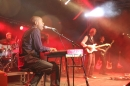 Mike-and-the-Mechanics-Tuttlingen-070712-Bodensee-Community-SEECHAT_DE-IMG_0032.JPG