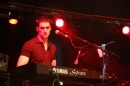 Mike-and-the-Mechanics-Tuttlingen-070712-Bodensee-Community-SEECHAT_DE-IMG_0046.JPG