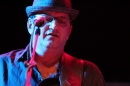 Mike-and-the-Mechanics-Tuttlingen-070712-Bodensee-Community-SEECHAT_DE-IMG_4127.JPG