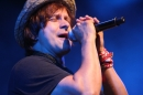Mike-and-the-Mechanics-Tuttlingen-070712-Bodensee-Community-SEECHAT_DE-IMG_4156.JPG