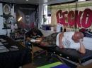 Tattoo-Schiff-Friedrichshafen-07082012-Bodensee-Community-SEECHAT_DE-_04.JPG