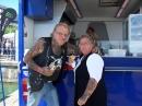Tattoo-Schiff-Friedrichshafen-07082012-Bodensee-Community-SEECHAT_DE-_05.JPG