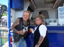 Tattoo-Schiff-Friedrichshafen-07082012-Bodensee-Community-SEECHAT_DE-_06.JPG