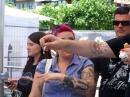 Tattoo-Schiff-Friedrichshafen-07082012-Bodensee-Community-SEECHAT_DE-_07.JPG