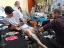 Tattoo-Schiff-Friedrichshafen-07082012-Bodensee-Community-SEECHAT_DE-_100.JPG