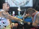 Tattoo-Schiff-Friedrichshafen-07082012-Bodensee-Community-SEECHAT_DE-_108.JPG