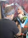 Tattoo-Schiff-Friedrichshafen-07082012-Bodensee-Community-SEECHAT_DE-_117.JPG
