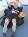Tattoo-Schiff-Friedrichshafen-07082012-Bodensee-Community-SEECHAT_DE-_137.JPG