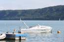 ORCA-Bodenseequerung-Ludwigshafen-090712-Bodensee-Community-SEECHAT_DE-IMG_0260.JPG
